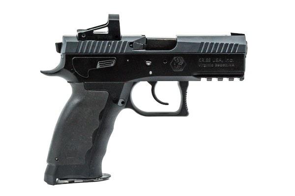 05_sphinx_sdp_tactical_shield_rt-1-min