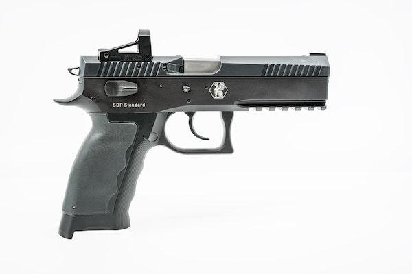 SPHINX-SDP-Standard-Alu-Shield-Sicherung-rechte-Waffenseite-min-5-min